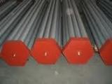 Трубы для глубокого бурения(газ, вода)