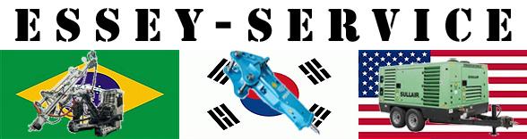 ЭССЕ-сервис